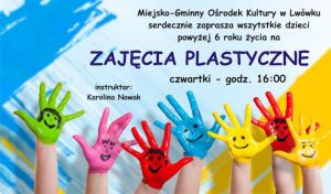plastyka_small