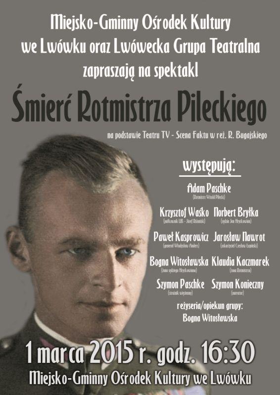 plakat_smierc_rotmistrza_pileckiego — kopia